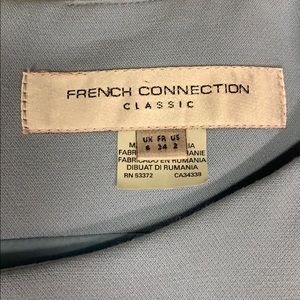 French Connection Dresses - French Connection Size 2 dress